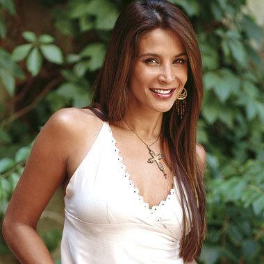 http://farsi1tv3.persiangig.com/image/2/Lorena-Rojas.jpg